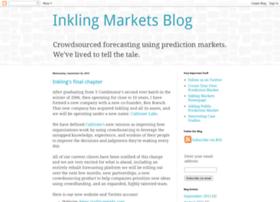 blog.inklingmarkets.com