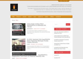 blog.innograph.com