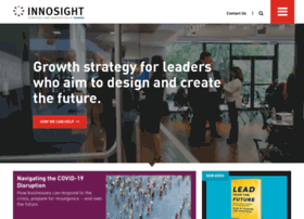 blog.innosight.com