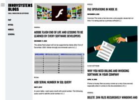 blog.innovsystems.com