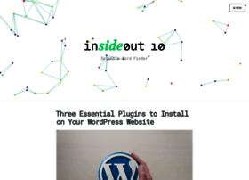 blog.insideout.io