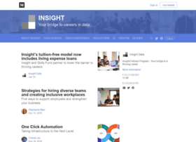 blog.insightdatalabs.com