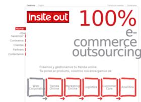 blog.insiteout.es