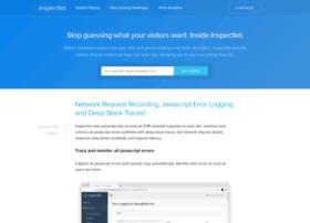 blog.inspectlet.com