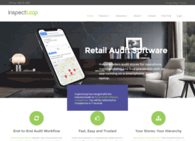 blog.inspectloop.com