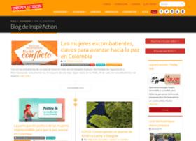 blog.inspiraction.org