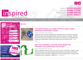 blog.inspiredagents.co.uk