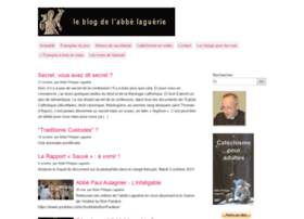 blog.institutdubonpasteur.org