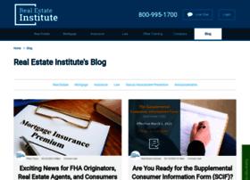 blog.instituteonline.com