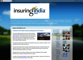 blog.insuringindia.com