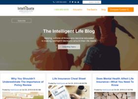 blog.intelliquote.com