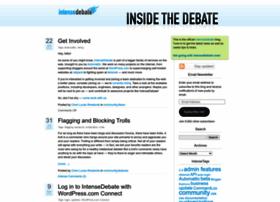 blog.intensedebate.com