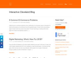 blog.interactivecleveland.com