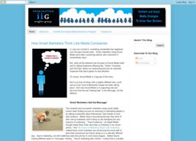 blog.interactiveinsightsgroup.com