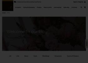 blog.interflora.co.uk