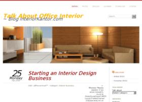 blog.interiorkantor.com
