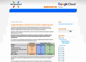 blog.interlockit.com