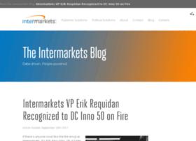 blog.intermarkets.net