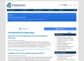 blog.internationalstudent.com