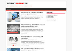 blog.internet-briefing.ch
