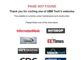 blog.internetworld.co.uk