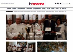 blog.intoscana.it