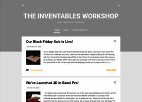 blog.inventables.com