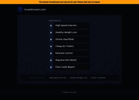 blog.investinnest.com