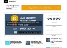 blog.investmentpal.com