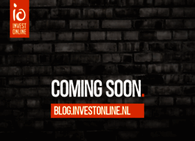 blog.investonline.nl