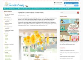 blog.invitesbaby.com