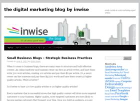 blog.inwise.com