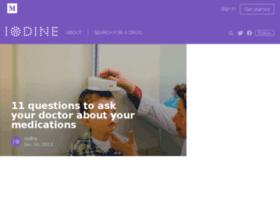 blog.iodine.com