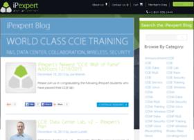 blog.ipexpert.com