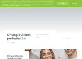 blog.iprospect.ca