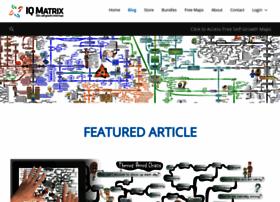 blog.iqmatrix.com