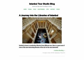 blog.istanbultourstudio.com