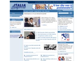 blog.italiaimprese.com
