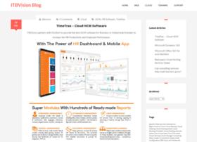 blog.itbvision.com