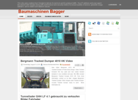 blog.ito-germany.de