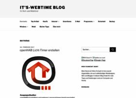 blog.its-webtime.de