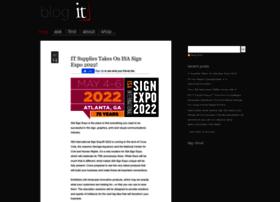 blog.itsupplies.com