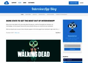 blog.itwapp.io