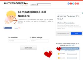 blog.ityis.com