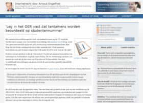 blog.iusmentis.com