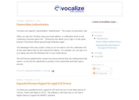 blog.ivocalize.com