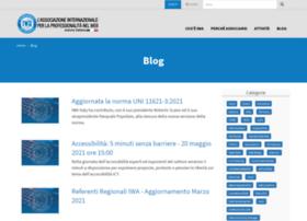 blog.iwa.it