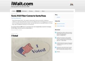 blog.iwalt.com