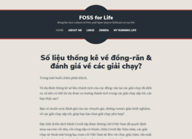 blog.iwayvietnam.com