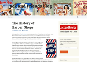 blog.jackandfriends.com